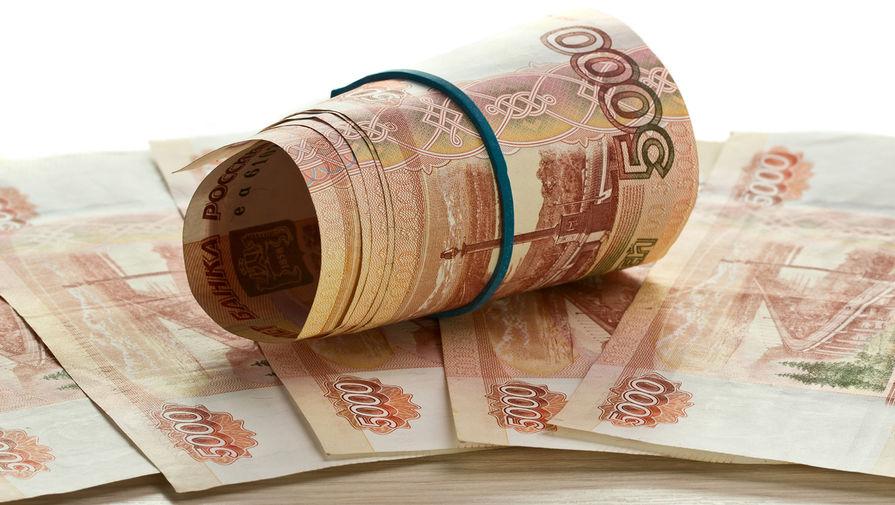Эксперт прокомментировал оценку рубля по индексу бигмака