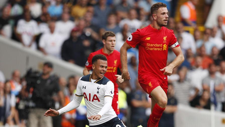 Английские клубы разыграют между собой финалы Еврокубков