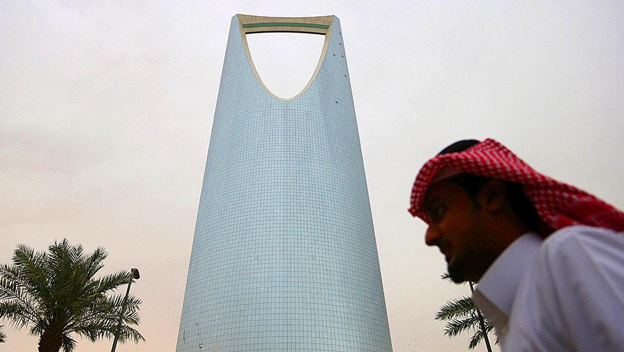 Bloomberg: Москва и Эр-Рияд не смогут договориться о сделке по нефти