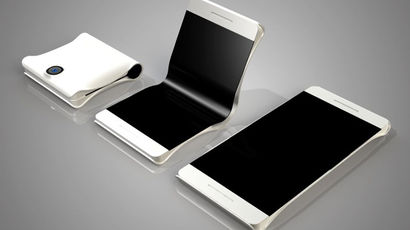 Samsung ��� � ������ �������� ����������� ����������� ��������