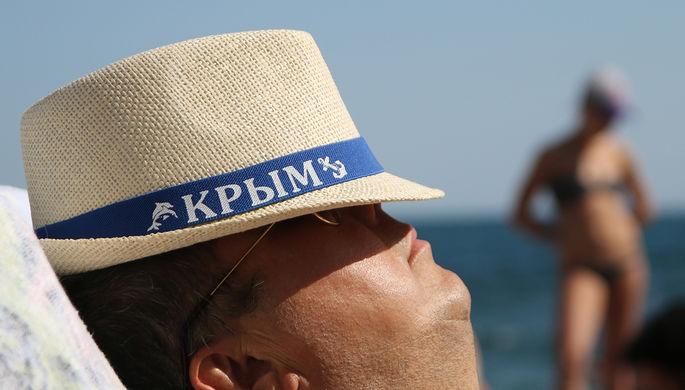 «Нужно покаяться»: Москва дала совет Климкину после заявления о Крыме