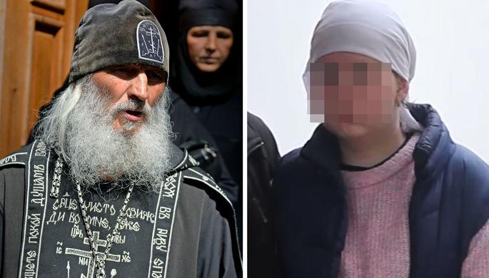 «На вашей совести»: СК занялся смертью послушницы на Урале