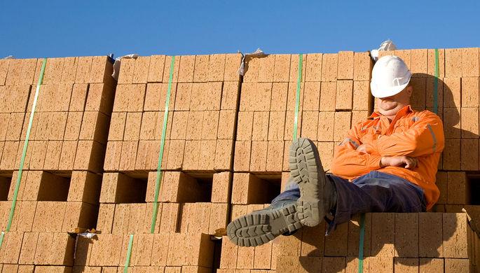 Понастроили «человейников»: почему стагнирует рынок жилья