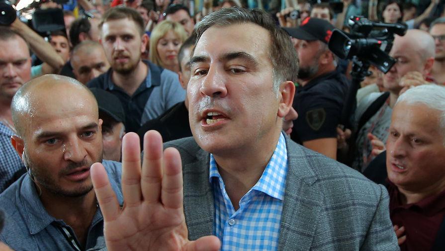 «Это катастрофа»: как Украина движется к бюджетному кризису