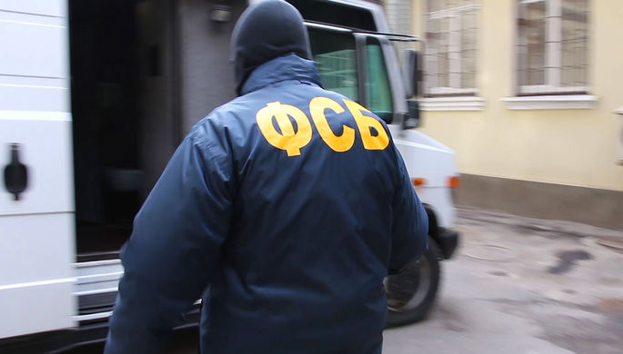 Ключи отдайте: ФСБ требовала доступ к перепискам россиян