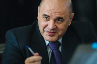 «Схемы уклонения от налогообложения очевидны»