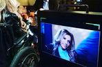 Первый канал отказался от дистанционного выступления Юлии Самойловой на «Евровидении»