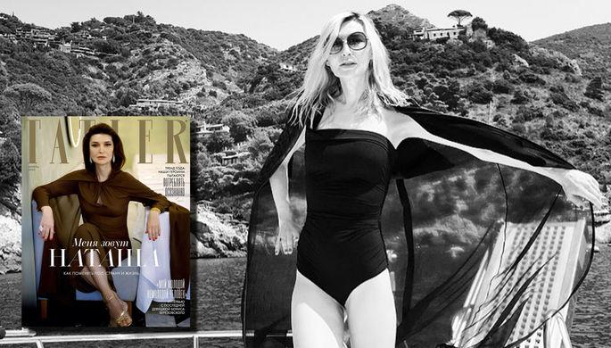 «Другие люди»: как трансгендеры захватывали индустрию моды
