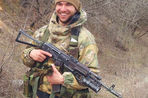 СМИ назвали имя сообщника убийцы Вороненкова из «Правого сектора»