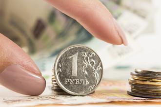 Сирия угрожает рублю