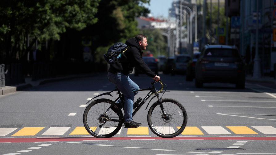 Картинки по запросу велосипедная зона новый закон