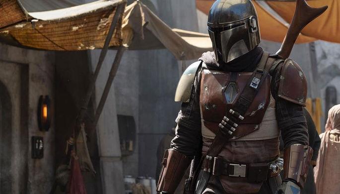 После падения Империи: каким будет сериал по «Звездным войнам»