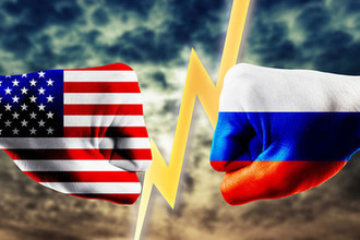 Помешать вмешательству: США борются с «влиянием России»