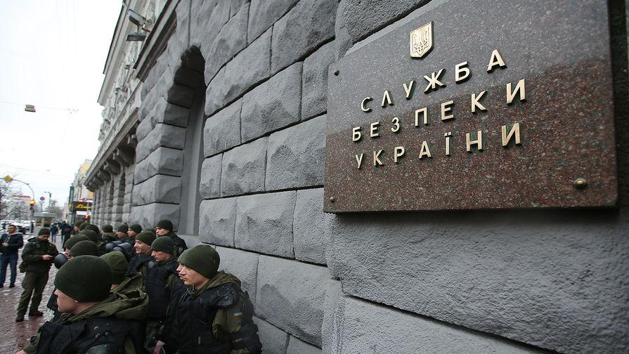 Киев обвинил Москву в попытке украсть план секретного танка