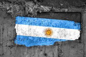 Дешевле, чем 70 лет назад: почему обрушился аргентинский песо