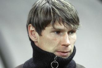 Егор Титов в свое время оказался в центре допингового скандала