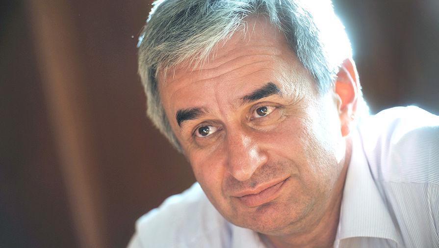 Президент Абхазии намерен обжаловать решение о повторных выборах