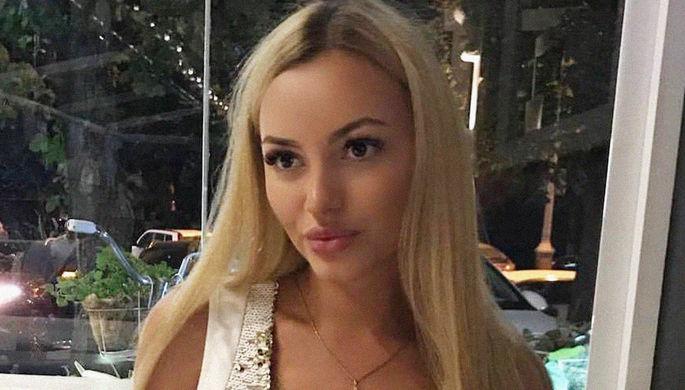 Загадка победительницы: выбрана новая «Мисс Москва»