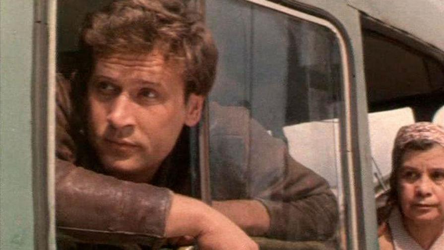Кадр из фильма «Найти и обезвредить» (1982)