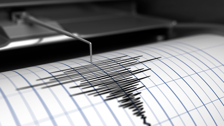 В Польше произошло землетрясение магнитудой 5,1