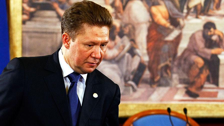 Право на пенсию иностранцам в россии