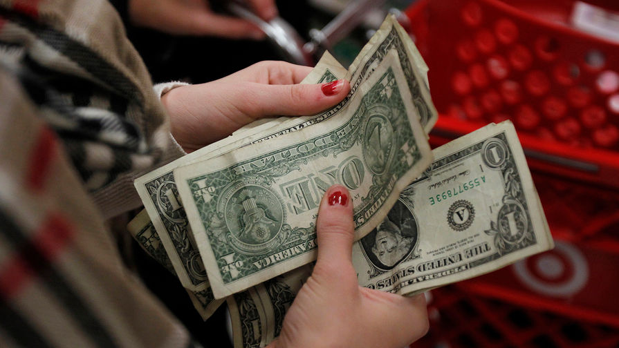 Глобальный долг вырос до рекордного $281 трлн в 2020 году