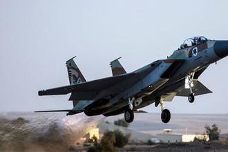 «Явное нападение»: как Израиль атакует союзников Ирана