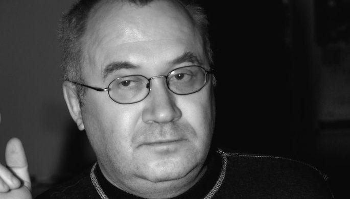 Порванные цепи: три жизни и одна смерть Ильи Кормильцева