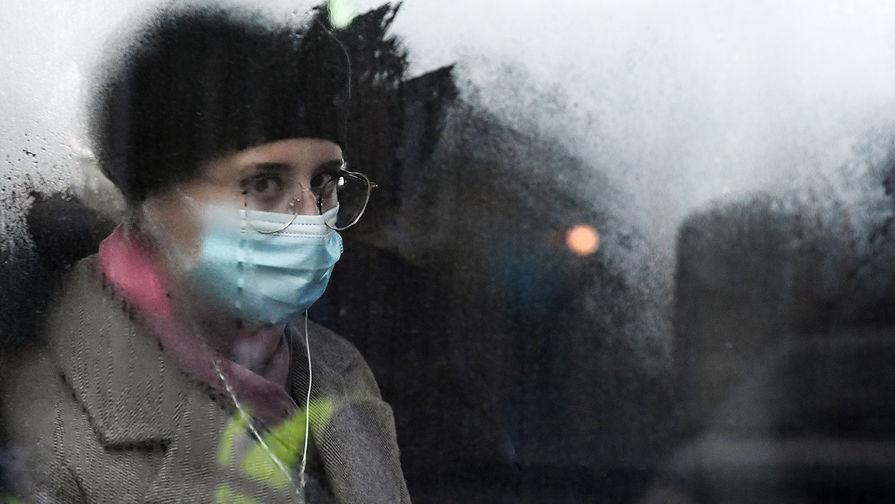 Назван срок выхода первых автобусов на водороде в России