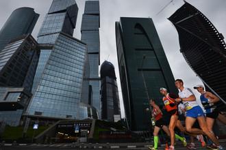 С каждым годом погибает все больше спортсменов-любителей, участвующих в марафонах