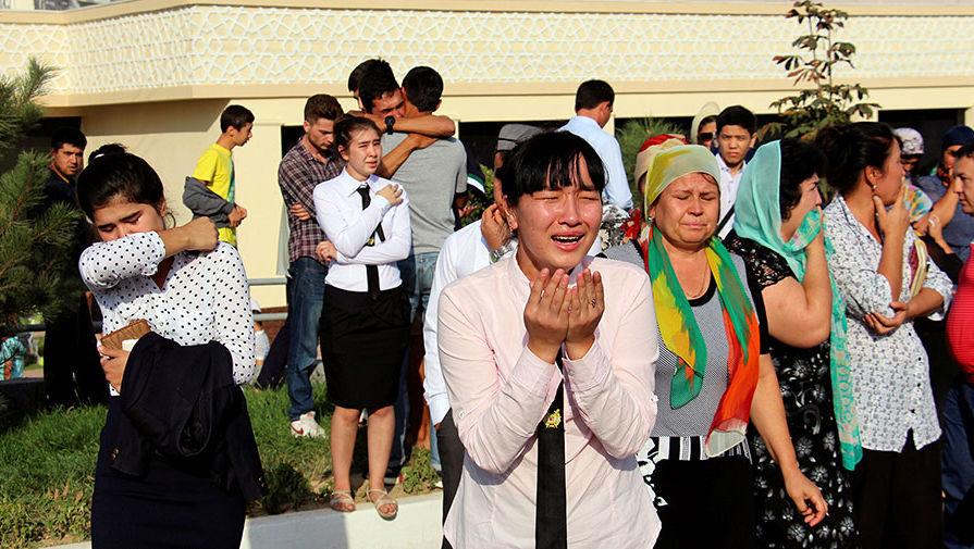этом все, узбекистан и жители фото реках ямала