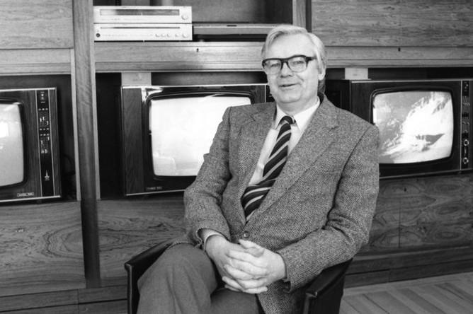 Леонид Кравченко, 1988 год