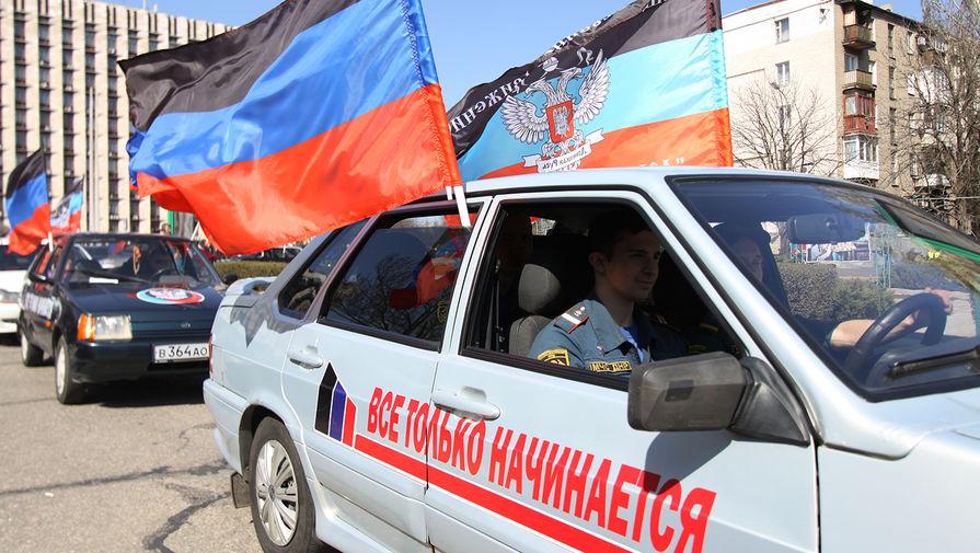 «Цена слишком высока»: Зеленский предсказал беспорядки в Донбассе