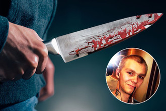 «Кружил голову малолеткам»: как убивал наркоман из Бийска