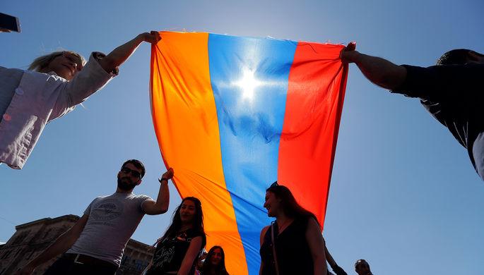 «Хирургическое вмешательство» Пашиняна: в Армении реформируют судебную систему