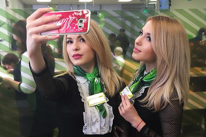 Российские певицы Мария и Анастасия Толмачевы