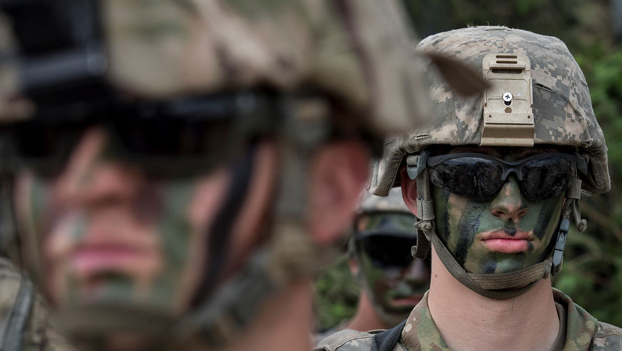 НАТО хочет расширить финансирование военной деятельности у российских границ