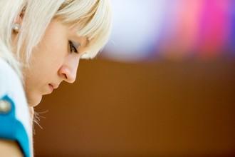Украинка Анна Ушенина стала чемпионкой мира по шахматам