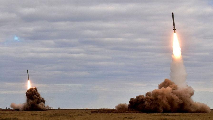 «Монолит» вместо «Бронебойщика»: у России появится новая ракета