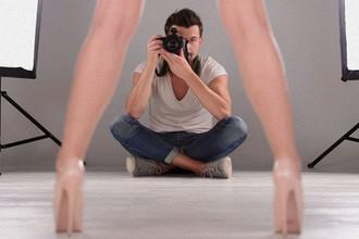 Запретная съемка: фотограф экс-губернатора сядет за педофилию