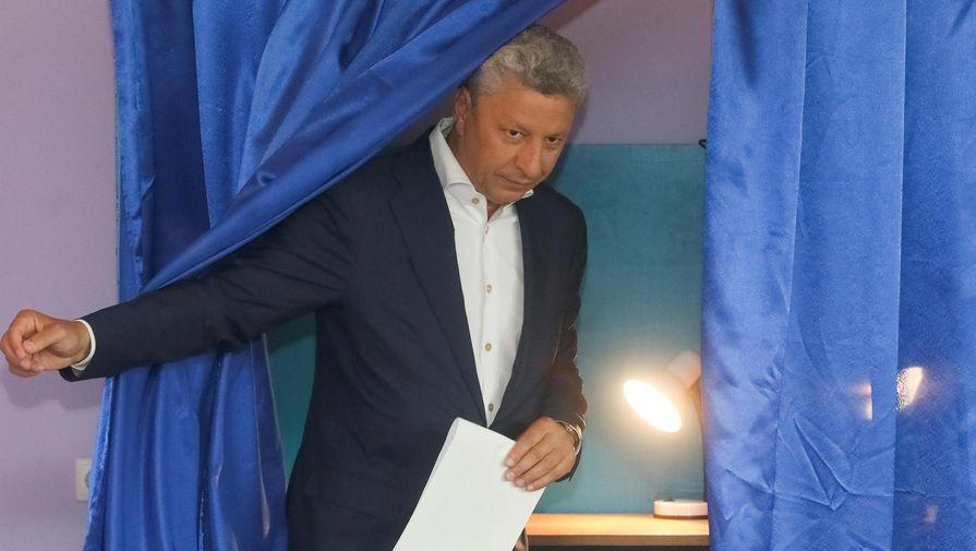 В Раде раскритиковали отчет о деятельности кабмина Украины в 2019 году