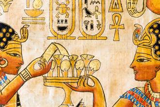 Пил и раб, и фараон: сварено пиво по рецепту древних египтян