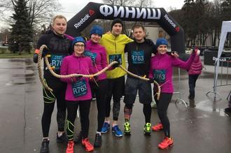 Команда «Газеты.Ru»