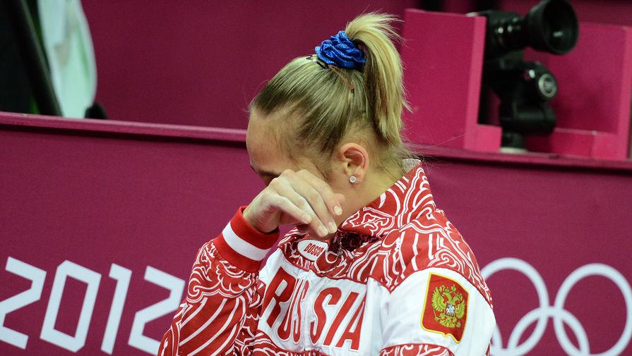 МОК принял неоднозначное решение о судьбе сборной России