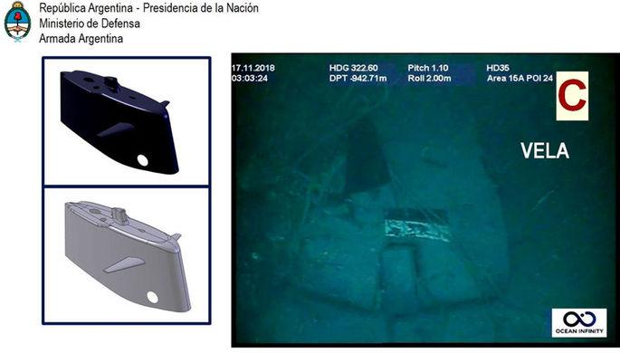 Пожар в пучине: как затонул и взорвался «Сан-Хуан»