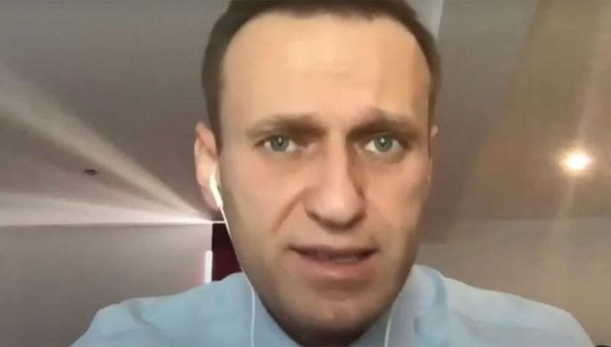 Мишень — олигархи: Навальный придумал новые санкции против России