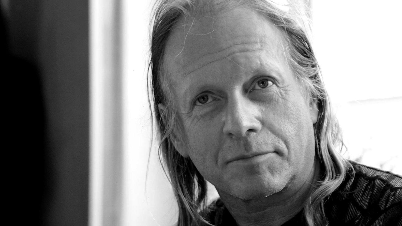 Крис Кельми (21 апреля 1955 – 1 января 2019) Советский и российский певец, музыкант и...