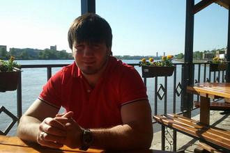 Илез Яндиев был ранен в перестрелке возле одного из ресторанов Северной Осетии