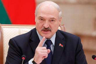 Угодить Европе: Лукашенко перепишет конституцию