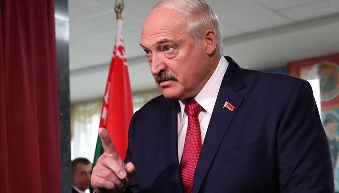 «Момент истины»: когда Лукашенко встретится с Путиным